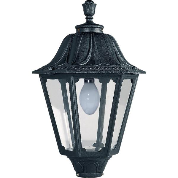 noemi lantern head only fumagalli range asbac lighting