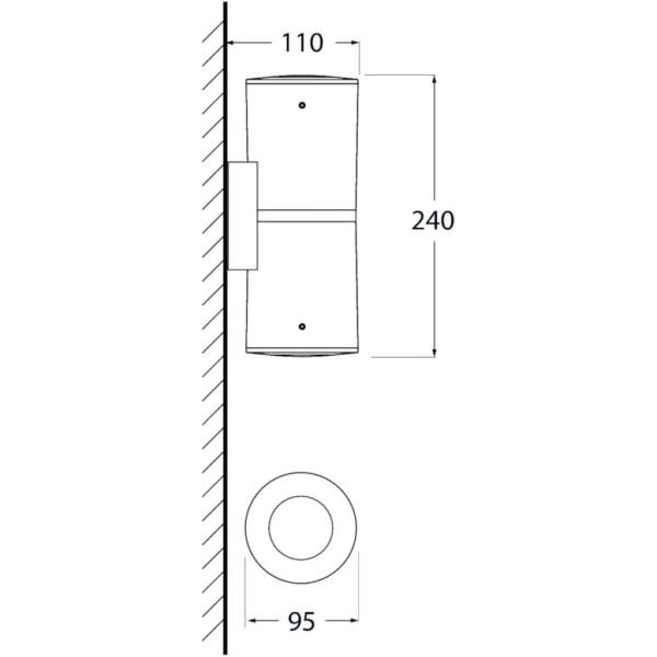 franca_90_2L_wall_diagram
