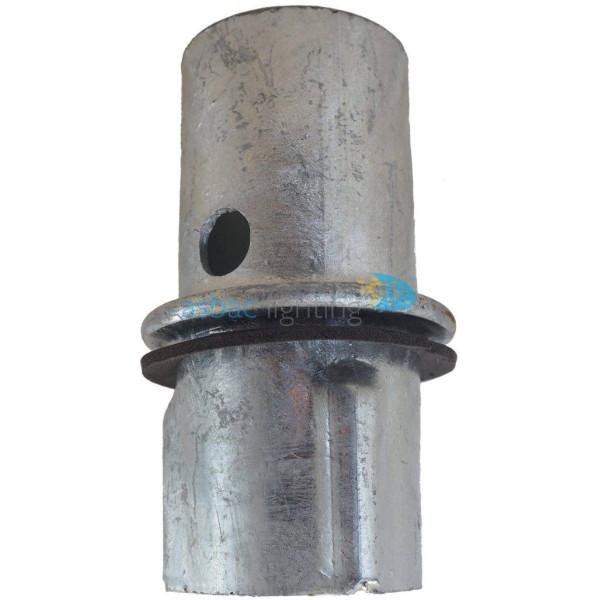 Galv Internal Adaptor