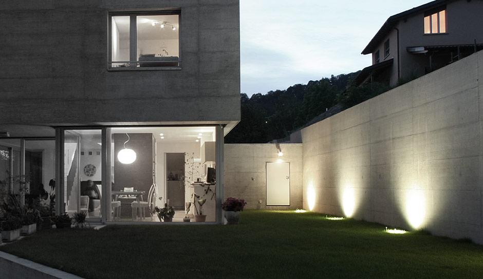 About Us Fumagalli Range Asbac Lighting Outdoor