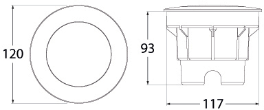 Boat Light Switch Wiring Diagram further 25882 as well Wiring Diagram For Led Fairy Lights additionally Ford 801 Parts Diagram together with Led Wiring Diagram 12 Volt. on ac rocker switch wiring diagram